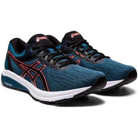Men's running shoes - Asics GT-800 - 3