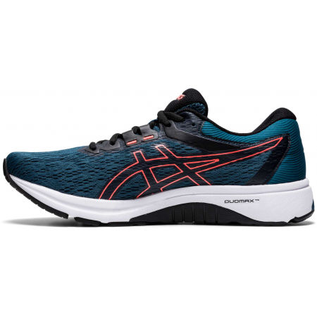 Men's running shoes - Asics GT-800 - 2