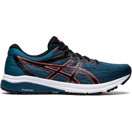 Men's running shoes - Asics GT-800 - 1