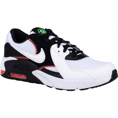 Kids' leisure footwear - Nike AIR MAX EXCEE GS - 1