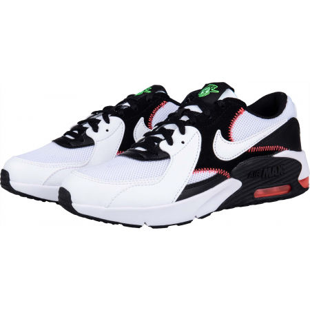 Kids' leisure footwear - Nike AIR MAX EXCEE GS - 2
