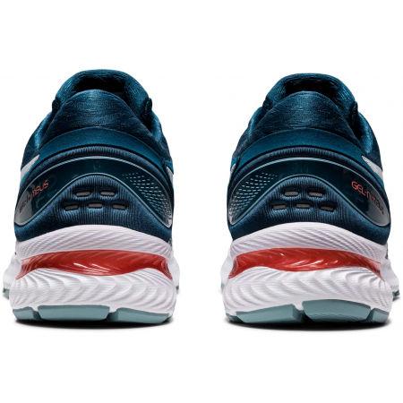 Pánska bežecká obuv - Asics GEL-NIMBUS 22 - 7