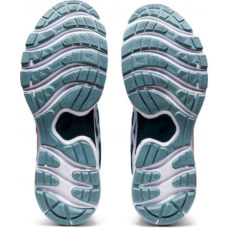 Pánska bežecká obuv - Asics GEL-NIMBUS 22 - 6