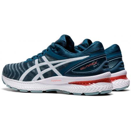 Pánska bežecká obuv - Asics GEL-NIMBUS 22 - 4