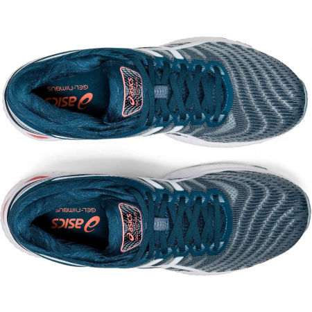 Pánska bežecká obuv - Asics GEL-NIMBUS 22 - 5