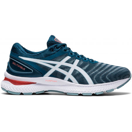 Asics GEL-NIMBUS 22 - Men's running shoes