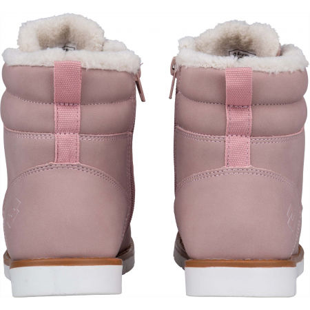 Gyerek téli cipő - Lotto KENSA - 7