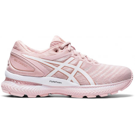Asics GEL-NIMBUS 22 W - Women's running shoes