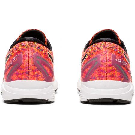 Încălțăminte alergare femei - Asics GEL-DS TRAINER 25 W - 7