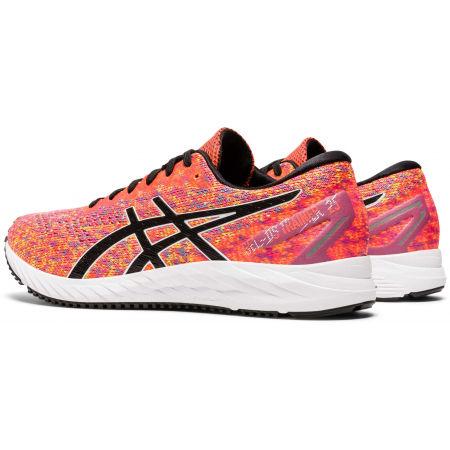 Încălțăminte alergare femei - Asics GEL-DS TRAINER 25 W - 4