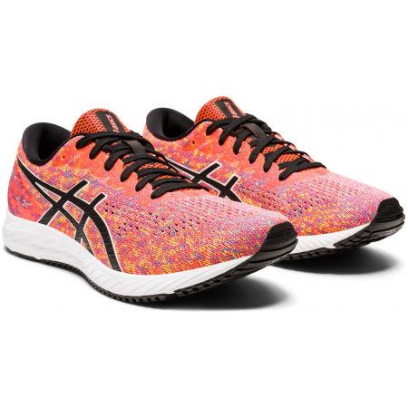 Încălțăminte alergare femei - Asics GEL-DS TRAINER 25 W - 3