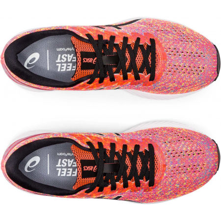 Încălțăminte alergare femei - Asics GEL-DS TRAINER 25 W - 5