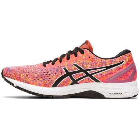 Încălțăminte alergare femei - Asics GEL-DS TRAINER 25 W - 2