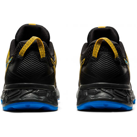 Мъжки обувки за бягане - Asics GEL-SONOMA 5 GTX - 6