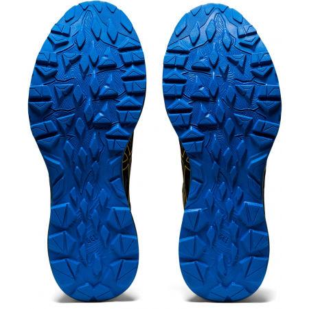 Мъжки обувки за бягане - Asics GEL-SONOMA 5 GTX - 7