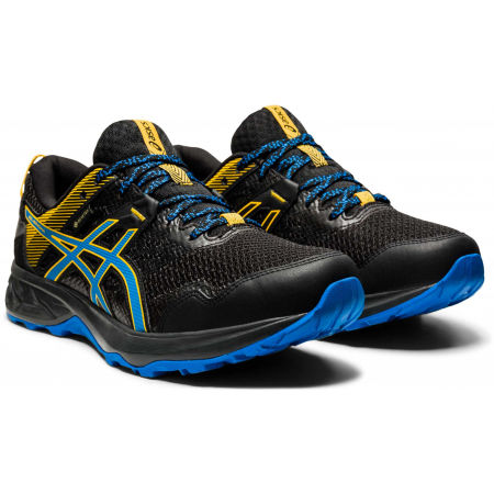 Men's running shoes - Asics GEL-SONOMA 5 GTX - 3
