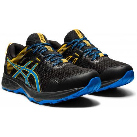 Мъжки обувки за бягане - Asics GEL-SONOMA 5 GTX - 3