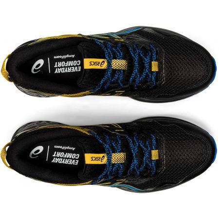 Încălțăminte de alergare pentru bărbați - Asics GEL-SONOMA 5 GTX - 5