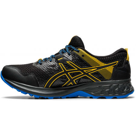 Men's running shoes - Asics GEL-SONOMA 5 GTX - 2