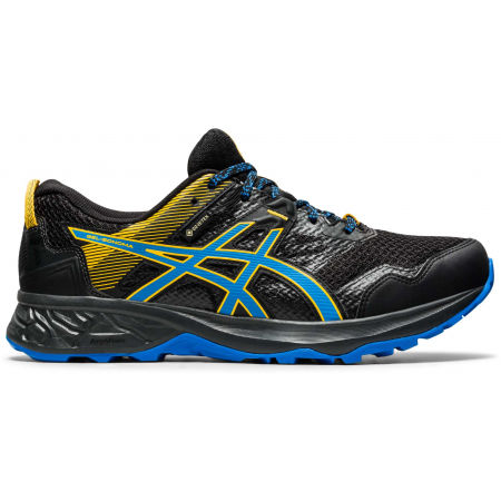 Încălțăminte de alergare pentru bărbați - Asics GEL-SONOMA 5 GTX - 1