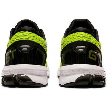 Pánska bežecká obuv - Asics GT-1000 9 - 7