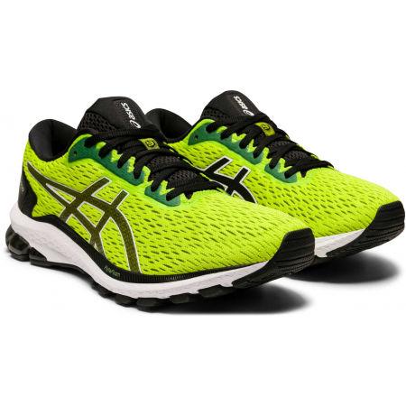 Pánska bežecká obuv - Asics GT-1000 9 - 3