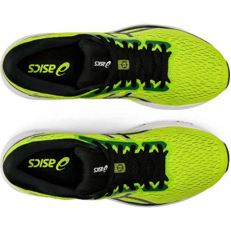 Pánska bežecká obuv - Asics GT-1000 9 - 5