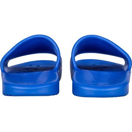 Pánske šľapky - Nike KAWA SHOWER - 7