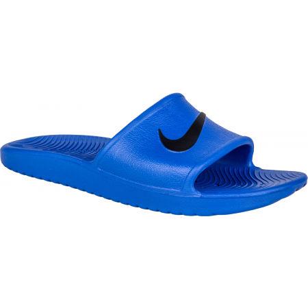 Nike KAWA SHOWER - Férfi papucs
