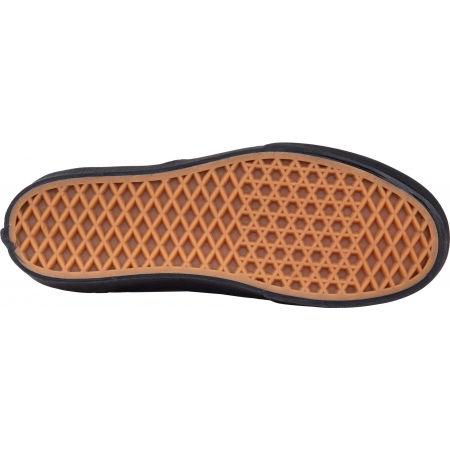 Women's sneakers - Vans DOHENY PLATFORM - 6