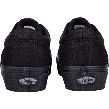 Women's sneakers - Vans DOHENY PLATFORM - 7