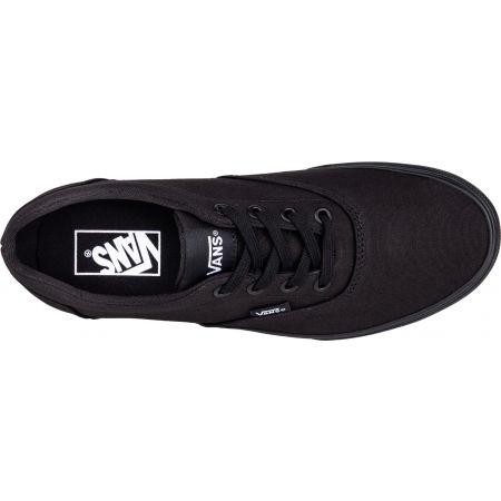 Women's sneakers - Vans DOHENY PLATFORM - 5