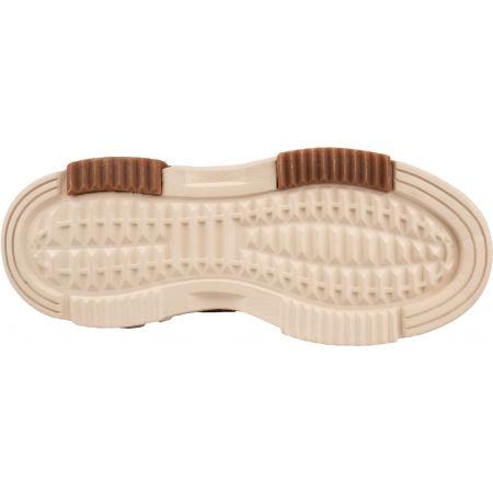 Gyerek téli cipő - Willard ORINOK - 6