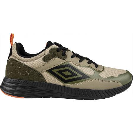 Pánska voľnočasová obuv - Umbro DILLON - 3