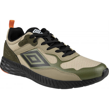 Umbro DILLON - Pánska voľnočasová obuv