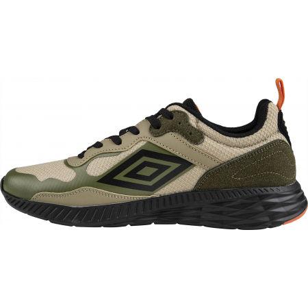 Pánska voľnočasová obuv - Umbro DILLON - 4