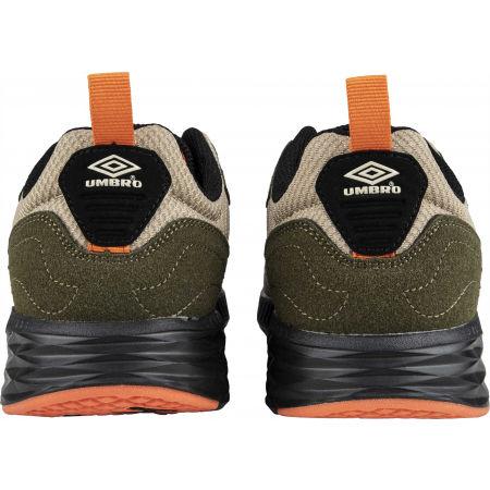 Pánska voľnočasová obuv - Umbro DILLON - 7