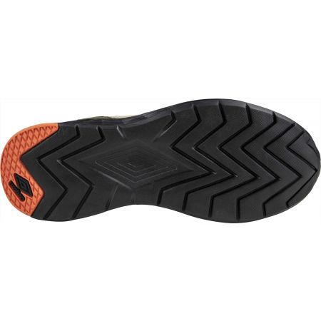 Pánska voľnočasová obuv - Umbro DILLON - 6