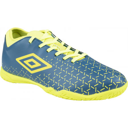 Umbro VELOCITA V CLUB IC
