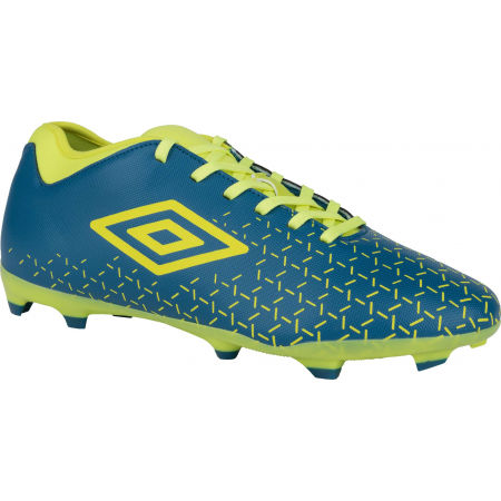 Umbro VELOCITA V CLUB FG