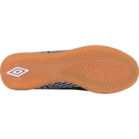Pánska halová obuv - Umbro AURORA PREMIER IC - 6