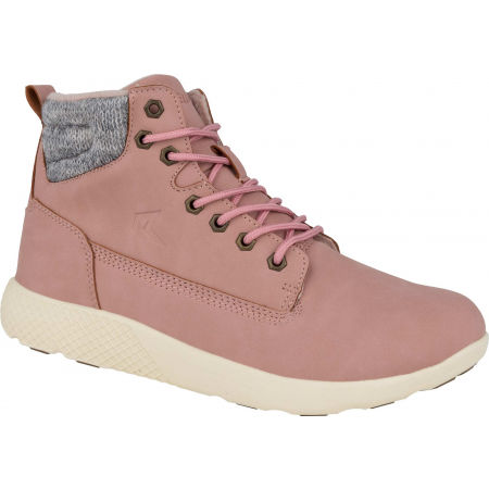 Reaper LUPPA - Women's winter shoes