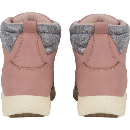 Women's winter shoes - Reaper LUPPA - 7