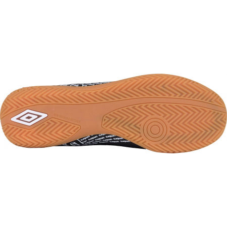Chlapčenská halová obuv - Umbro AURORA LEAGUE IC JNR - 6
