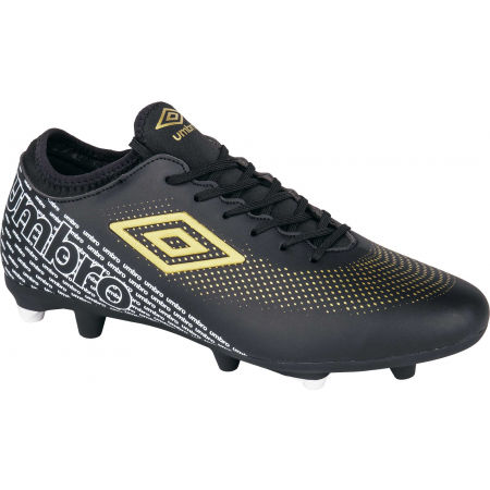 Umbro AURORA LEAGUE FG JNR