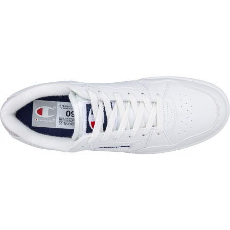 Men's sneakers - Champion LOW CUT SHOE CLEVELAND - 5