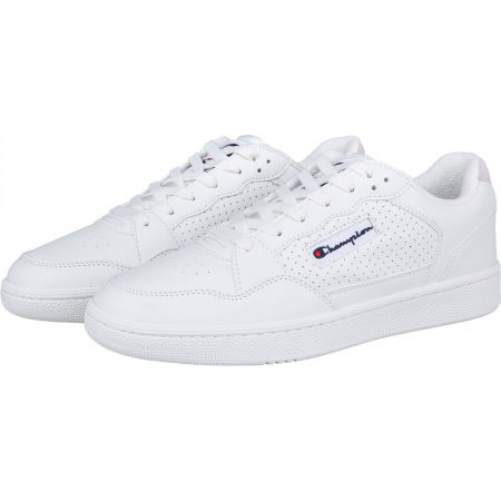 Men's sneakers - Champion LOW CUT SHOE CLEVELAND - 2