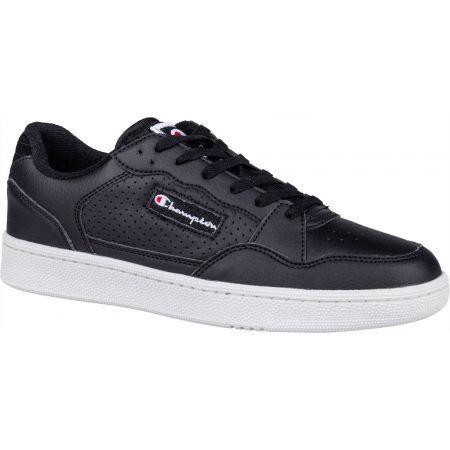 Men's sneakers - Champion LOW CUT SHOE CLEVELAND - 1