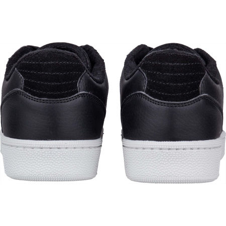 Men's sneakers - Champion LOW CUT SHOE CLEVELAND - 7