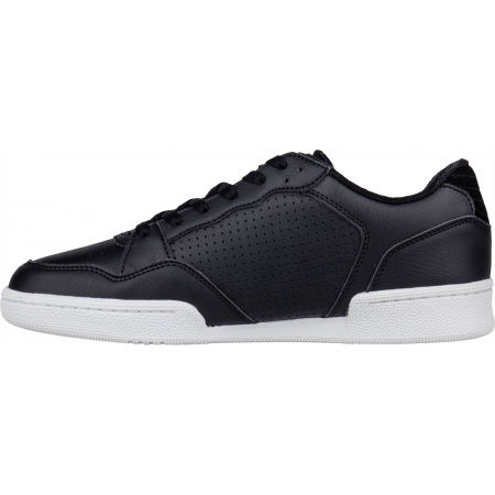 Men's sneakers - Champion LOW CUT SHOE CLEVELAND - 4